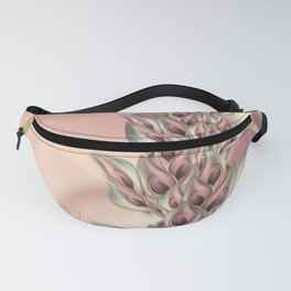 Homage To Love Fanny Pack