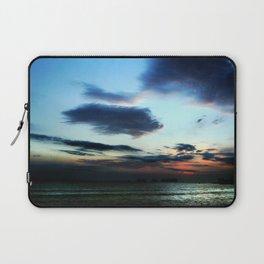 Cameroon Laptop Sleeve