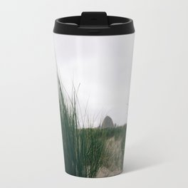 Cannon Beach III Travel Mug