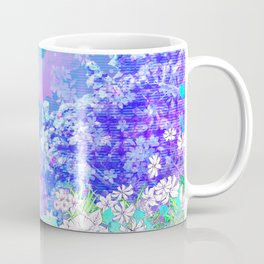 Beauty in Bloom Coffee Mug