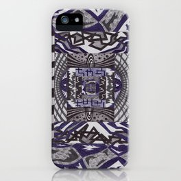 tpf_003_backdrops_r iPhone Case