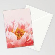 True Romance Stationery Cards