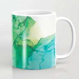 Oceana Coffee Mug