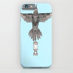 enola gay iPhone 6s Slim Case