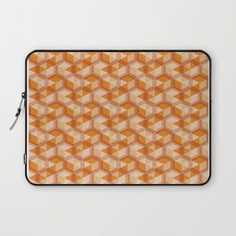 Escher 4 Laptop Sleeve