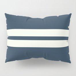 Boho Bakeneko Pillow Sham