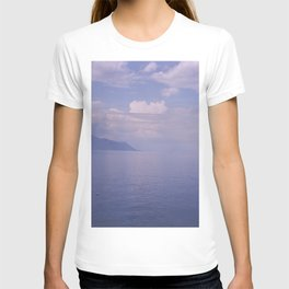 Dreaming of the Summer T-shirt
