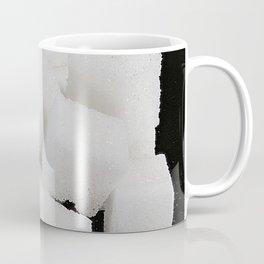 lump sugar Coffee Mug