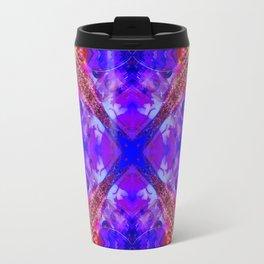 Crystal Bowls and Digeridoo (4 Guls Expansion) Travel Mug