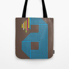 A like A Tote Bag