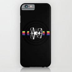 DS-61-2 Slim Case iPhone 6s
