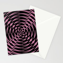 resonance Stationery Cards