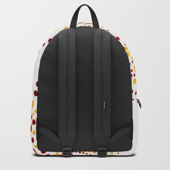 Burst Backpack