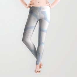 JAWBREAKERS Leggings