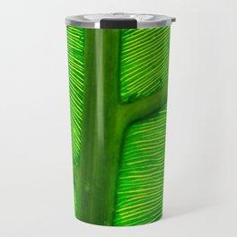 chlorofuckingphyll Travel Mug