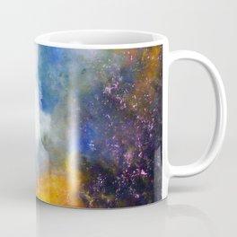 Night Songs Coffee Mug