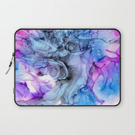 At The Ballet Laptop Sleeve