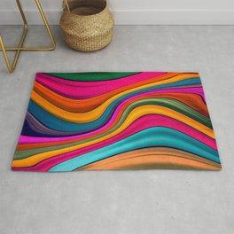 Lov Colors Rug