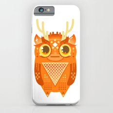 Role Call Slim Case iPhone 6s