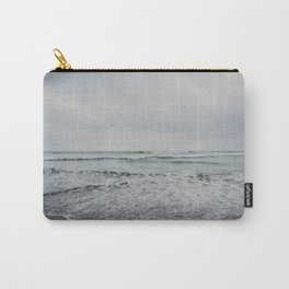 Oceanside ... Carry-All Pouch