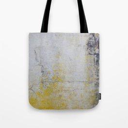 Concrete Jungle #2 Tote Bag
