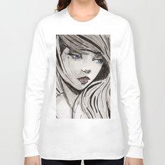 Kloe Long Sleeve T-shirt