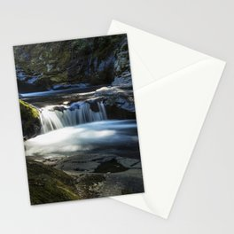 Soliloquy Stationery Cards