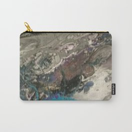 Cove of Dreams Carry-All Pouch