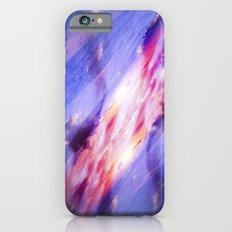Sunset Swirl iPhone 6s Slim Case