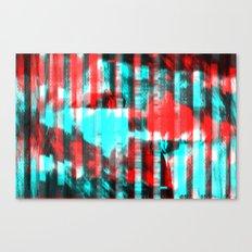 D0/\/\-3$t!c G£!tc -  N°2 Canvas Print