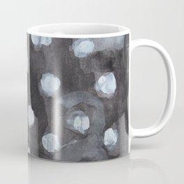 pattern dots Coffee Mug