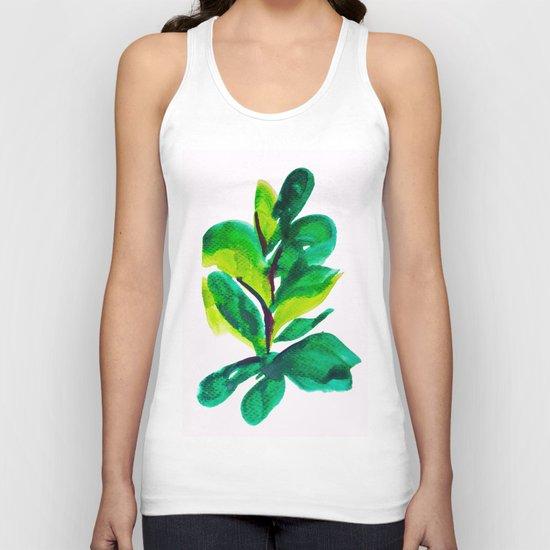 PLANT NO.009 by aqaarte