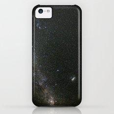 Oh Milkyway iPhone 5c Slim Case