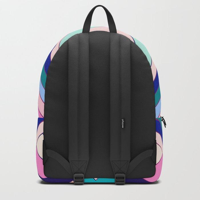 Let's Get Weird Backpack