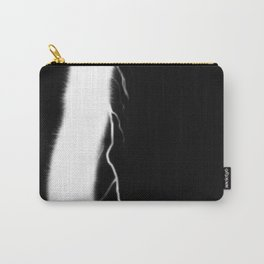 Like Lightning Carry-All Pouch