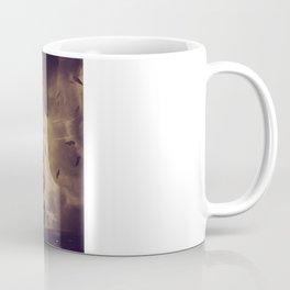 Inside the darkness Coffee Mug