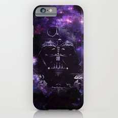 DARTH VADER ILLUSION SAPCE Slim Case iPhone 6s