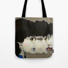 punishedchild Tote Bag