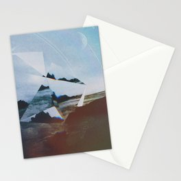 PFĖÏF Stationery Cards