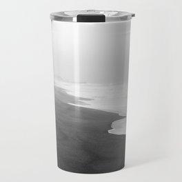 Indian Ocean Travel Mug