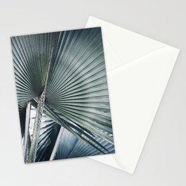 Blue Bismarck #1 Stationery Cards