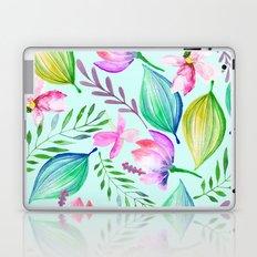 Zen #society6 #decor #buyart Laptop & iPad Skin