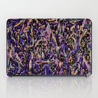 gnome iPad Cases featuring Illusory04; Gnome.  by Kether Carolus