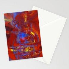 Dario Stationery Cards