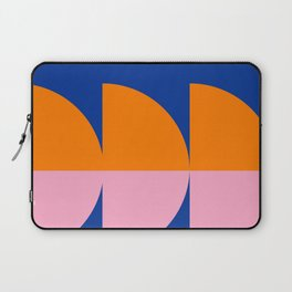 Spring- Pantone Warm color 02 Laptop Sleeve