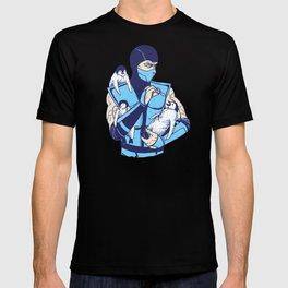 Animality T-shirt