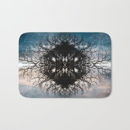TESSELATE Bath Mat