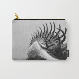 Comura Trilobite Carry-All Pouch