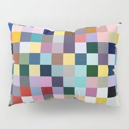 Aumakua Pillow Sham