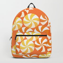 Let's have some fun Backpack